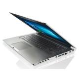 لپ تاپ 14 اینچی توشیبا مدل Toshiba z40a استوک
