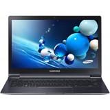 لپ تاپ استوک 13.3 اینچی سامسونگ Samsung ATIV Book 9 900X3G