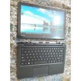 لپ تاپ 12.5 اینچی استوک توشیبا مدل Toshiba Z20t- C