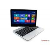 لپ تاپ 11.6 اینچی لمسی اچ پی مدل Hp Elite 810g3 استوک