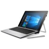 لپ تاپ 12 اینچی لمسی اچ پی مدل Hp Elite x2 1012 g استوک