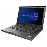 لپ تاپ 14 اینچی لنوو مدل Lenovo T430 استوک